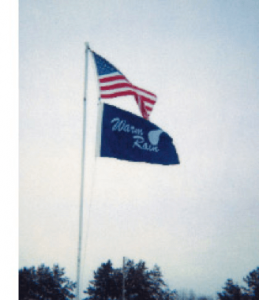 warmrain-flag